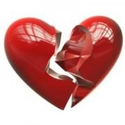 Best Way to Mend A Broken Heart
