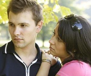 Why Do Men Dump Women Again And Again