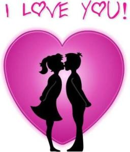 Romantic love Text Messages For Valentine Season