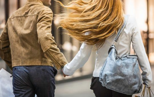 Ways to Improve And Enjoy Your Relationship