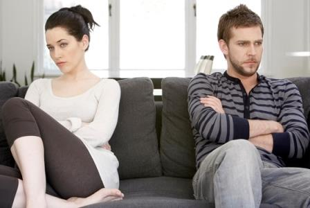 How Silent Treatment Can Hurt Your Relationship