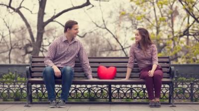 gör online dating Work 2014