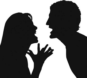 Five Major Causes Of Divorce And How To Overcome It