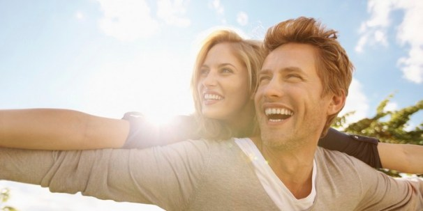 5 Easy Approaches to Become a Better Partner