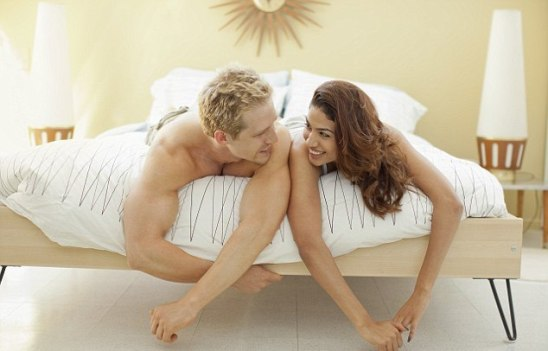 How You Can Deepen Your Relationship With Your Partner