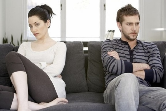 4 Main Communication Mistakes That Can Wreck Your Relationship