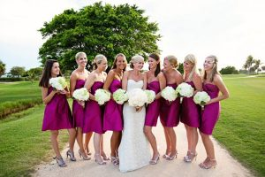 7 Wedding Glitches to Avoid on your Wedding Day (4)