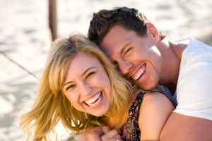 8 Eccentric Traits To Look Out For In Your Partner Before You Say I do (2)