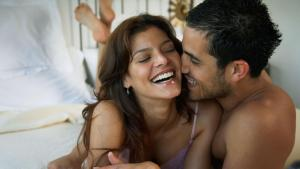 How to Maintain a Good Relationship in Marriage
