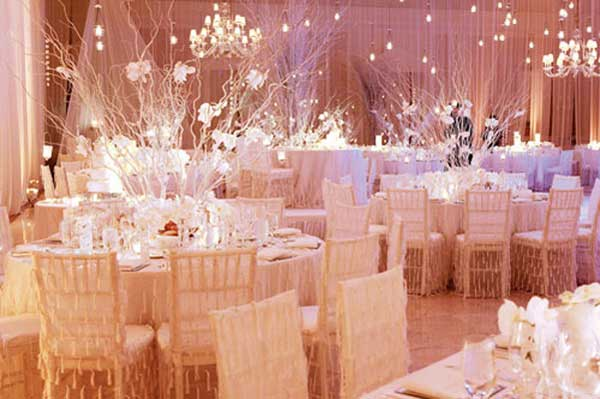 Wedding Reception Tips To Help you Plan a perfect Wedding Reception 2