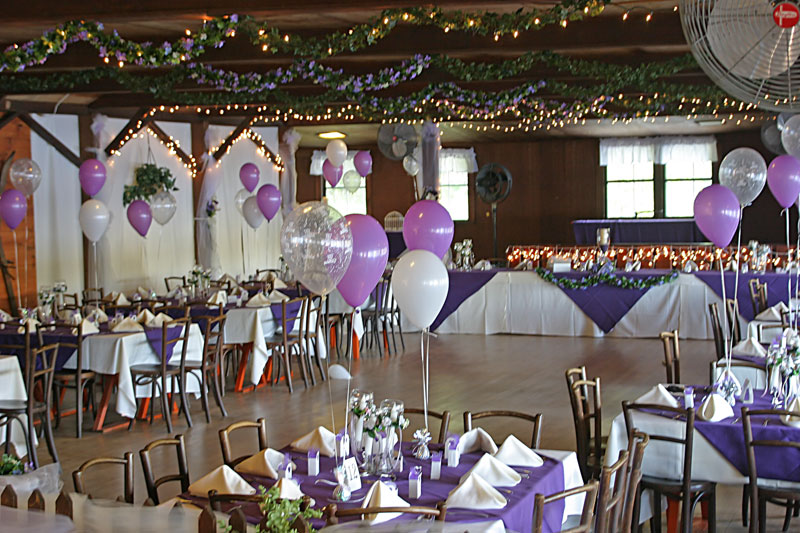 wedding-reception-halls-21