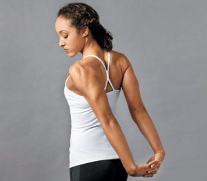 Stretching Exercises Benefits Your Body And Health In Many Ways