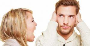 Unforgiveness in Marriage (2)