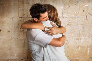 Unforgiveness in Marriage (3)