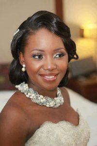 Wedding hair style (4)