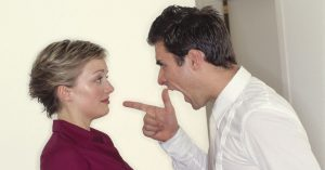 Five Hard Truths Women should know about Men