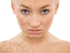 skin exfoliation benefits