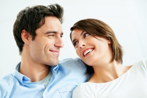7 Sure True Signs that prove you are in Love (2)