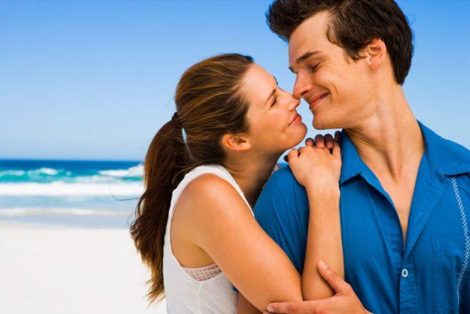 extraordinary love relationship