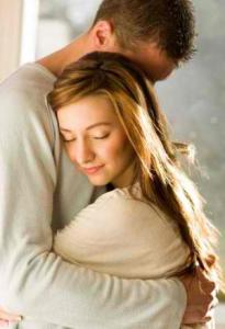 Unique traits to look out for in the man you want to be in a relationship with (3)