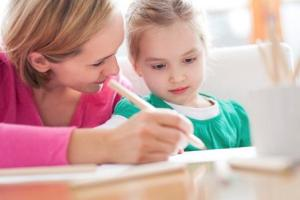7 Notes You Should Write to Your Children