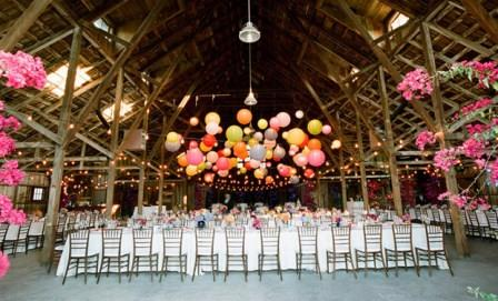 Choosing the Perfect Venues and Themes for Your Wedding
