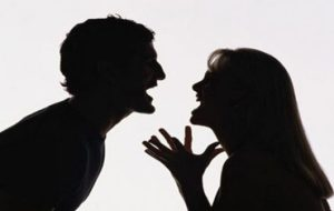 8 Reasons People Stay In Abusive Relationships