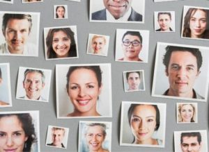 16 Human Personality Types: Which One Are You?