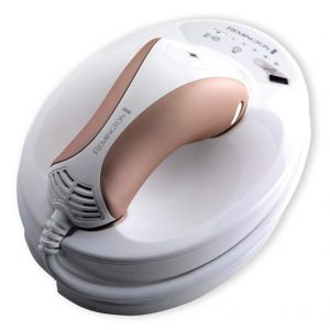 permanent-hair-removal-machine