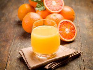 Eating healthy skin foods: 5 Foods for Healthy Skin