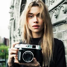 photogenic makeup tricks