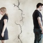 6 Wrong Ways to Love When in a Relationship