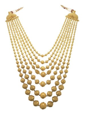 Top Jewellery Collections