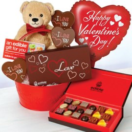 9 Valentine Gift Ideas to Wow your Partner