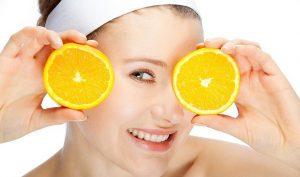 harmful effects of lemon juice
