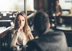 important dating advice most men ignore