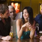 6 Ways To Know You Are In a Deceptive Relationship