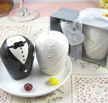 Cheap Wedding Gift Ideas 25 Lovely  Creative Wedding Gift