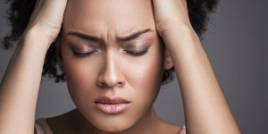 5 Likely Reasons Women Feel Frustrated In Their Relationships