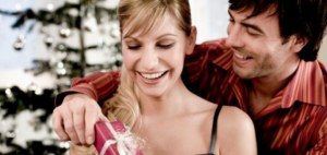 6 Ways To Show You Deeply Care For Her