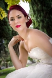 Bridal beauty Tips: How To look beautiful on Your Wedding Day