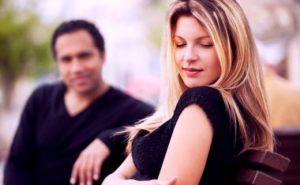 7 Reasons Girls Love Playing Hard To Get