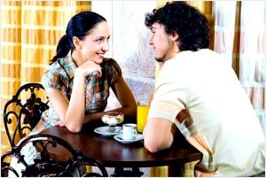 6 Relationship Tricks Every Lady Should be Aware of