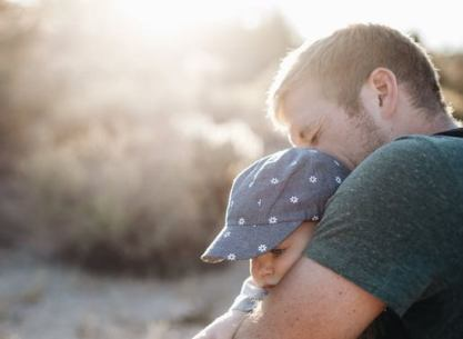 Things You Need To Know Before Adopting a Child