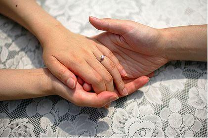 Ways To Keep The Romance Alive