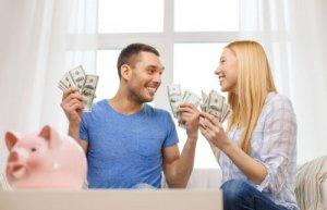 economics of relationships