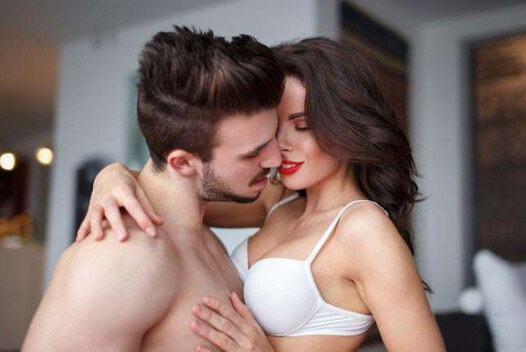 Finding a Guy for One-night Stands