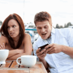 Extrovert Can Affect Your Relationship