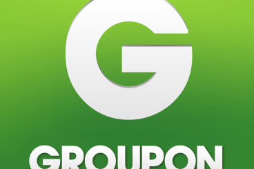 Purchase Groupon Voucher