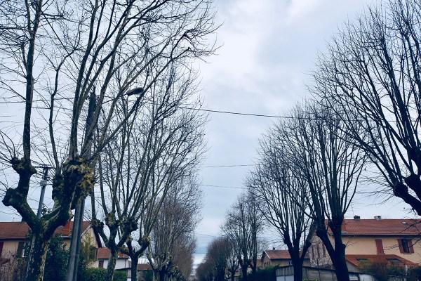ilovesaintpriest_berliet-10